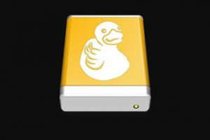 Mountain Duck 4.7.0.18302 Crack + Key Full Download [Updated Version]
