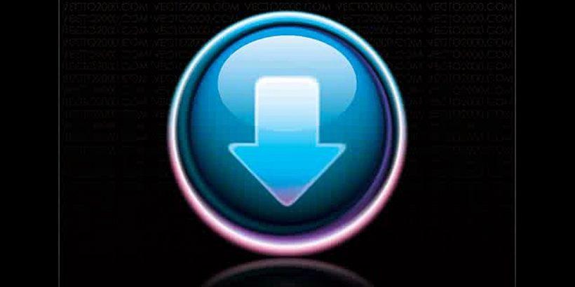 NeoDownloader Crack 4.0 Build 253 + Registration Code Full Version Latest [2021]