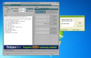 Octoplus Box Crack 3.1.4 Free Download Working 100% (Full Cracked Setup)
