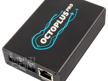 Octoplus Box Crack 3.1.4 With Torrent Full Download [Latest] 2021