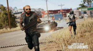 PUBG PC Crack 2021 With Serial Key [All Edition Keys] Full Version Download