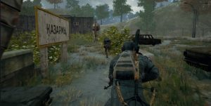 PUBG PC With Full Crack + Key Free Download [Latest Version]