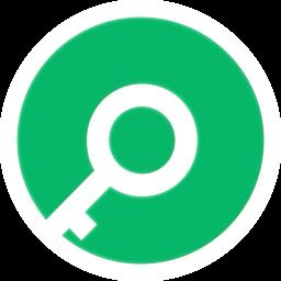 PassFab Android Unlocker 2.4.0.7 Crack With Registration Key Full Version [2021]