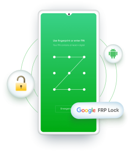 PassFab Android Unlocker Crack With Keygen Full Download (100% Working)