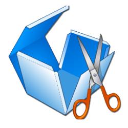 Pepakura Designer 4.4.4 Crack With Keygen Full Download 2021 [Latest]