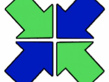 Proxy Switcher Pro 7.2.0 Crack + License Key Full Version 2021 [Latest]