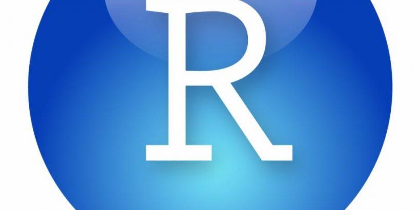R-Studio 8.16 Build 180499 Crack With Serial Key Full Version Latest [2021]