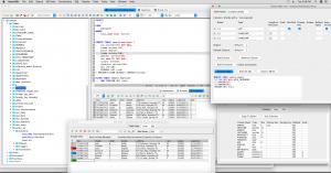 RazorSQL 9.4.6 Crack With Keygen Full Download Updated Version 2021