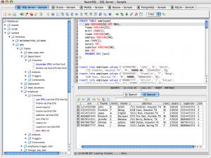 RazorSQL 9.4.6 Crack With License Key Free Download Latest 2021