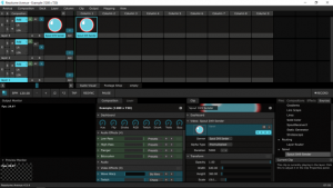 Resolume Arena 7.4.1 Crack With Serial number Free Download 2021