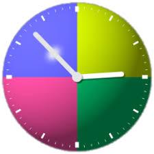 Sharp World Clock 9.3.5 Crack Full Keygen Free Download