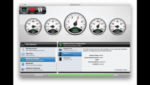 TechTool Pro 14.0.2 Crack + Serial Number Free Download Latest [2021]