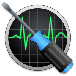TechTool Pro Crack 14.0.2 + Serial Number Free Download 2021 [Latest]