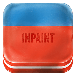 Teorex Inpaint Crack 9.1 with Serial Key Free Download 2021