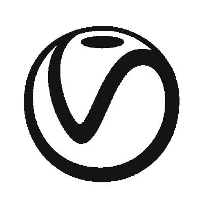 VRay 5.10.05 Crack + Serial Key Full Version [Latest] 2021