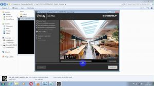 VRay 5.10.05 With Full Crack + Key Free Download [Latest Version]