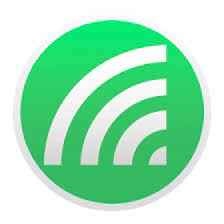 WiFiSpoof 3.5.9 Crack With Serial Key Free Download [Latest Version] 2021