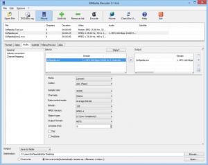 XMedia Recode Crack + License Key Full Version [Updated]