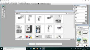 Adobe Pagemaker 7.0 2 Crack + Keygen Free Download [2021]