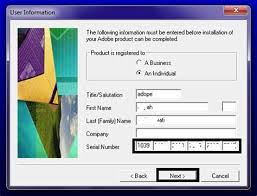 Adobe Pagemaker 7.0.2 With Full Crack + Patch Free Download Latest [Version]
