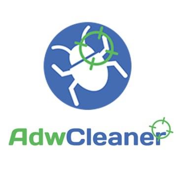 AdwCleaner Crack 8.3.0 + Activation Key Free Download 2021