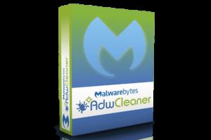 AdwCleaner Crack 8.3.0 Full Version Download Free 2021