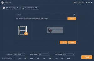 Aiseesoft Burnova Crack With Keygen Final Download Latest (100% Working)