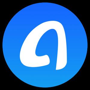 AnyTrans Crack 8.8.4 + License Code Full Version [2022] Latest