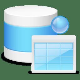 Aqua Data Studio Crack 22.0.1 With License Key Full Version [2022]