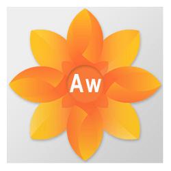 Artweaver Plus Crack 7.0.9.15508 With License Key Free Download [2021]