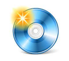 AutoPlay Media Studio 8.5.3.0 Crack Plus Serial Key Full Version [2022]