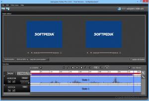 Autopano Video Pro Crack 4.4.2 With Serial Key Full Version [Updated] 2021