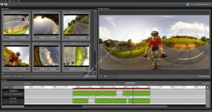 Autopano Video Pro Crack With Keygen Full Download (100% Working) 2021