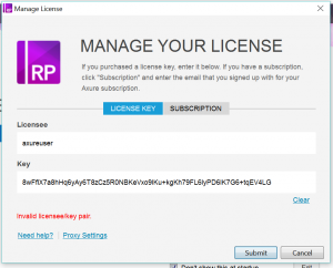 Axure RP Pro Crack With Serial Key Complete Download (100% Working)