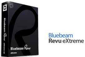 Bluebeam Revu eXtreme 20.2.50 Crack Plus Serial Key Free Download [Updated 2022]