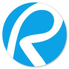 Bluebeam Revu eXtreme 20.2.50 Crack + Product Key Latest [2022]