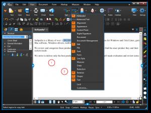 Bluebeam Revu eXtreme 20.2.50 Full Crack Full Version