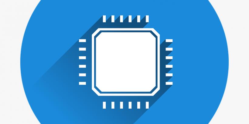 ChrisPC CPU Booster 1.20.20 Crack + Serial Key Full Download 2021