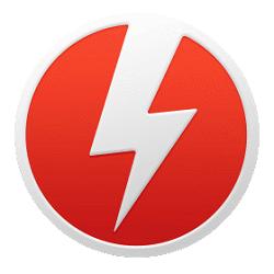 Daemon Tools Pro 8.3.1.1782 Crack + Serial Key Full Version 2021 [latest]