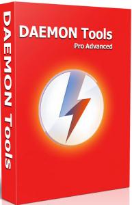 Daemon Tools Pro 8.3.1.1782 Crack With Keygen Download Updated Version 2021