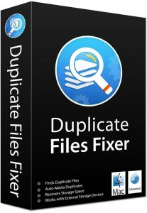 Duplicate Files Fixer Pro 1.2.0.12787 Crack With Activation Key Full Version [Updated]