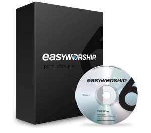EasyWorship 7.2.4.0 Crack With Product Key Full Version (100% Working)