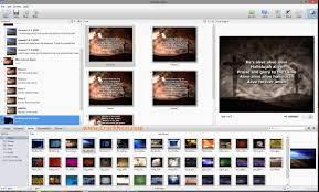EasyWorship 7.2.4.0 Full Crack + Keygen Free Download