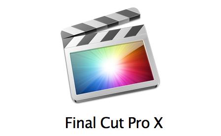 Final Cut Pro X 10.5.4 Crack + Serial Key Full Download [Latest] 2022