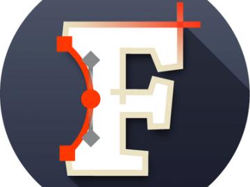 FontLab Studio Crack 7.2.0.7644 + Serial Key Full Download [Updated 2021] - Copy