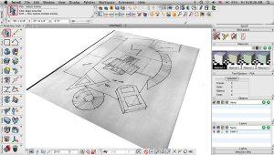FormZ Pro Crack 9.1.0 Build A396 + Keygen Full Download [Updated 2022]