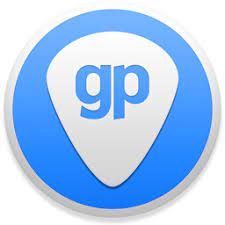Guitar Pro 7.5.5 Crack With Activation Key Free Download 2021