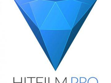 HitFilm Pro Crack 2021.1 + Activation Key Full Download [Updated 2021]