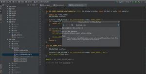 JetBrain CLion 2021.3 Crack With Activation Code Full Download [Updated Version]