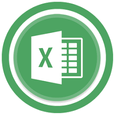 KuTools for Excel 25.00 Crack With License Key Full Version 2021